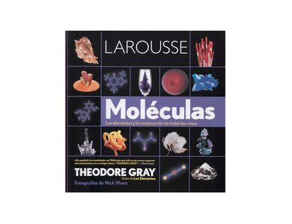 moleculas-los-elementos-y-la-composicion-de-todas-las-cosas-9786072113268