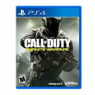 juego-call-of-duty-infinite-warfare-para-ps4-47875878556