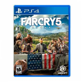 juego-far-cry-5-ps4-887256028855