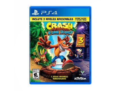 juego-crash-bandicoot-n-sane-trilogy-para-ps4-47875880825