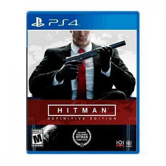 juego-hitman-definitive-edition-para-ps4-883929639540