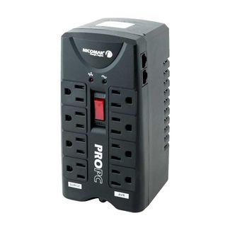 regulador-de-voltaje-propc-1000-1-7703240073126