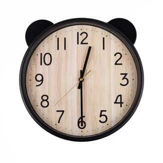 reloj-de-pared-circular-con-orejas-color-negro-7701016856102