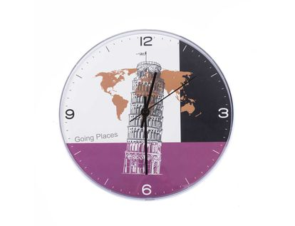 reloj-de-pared-circular-torre-de-pisa-7701016856157