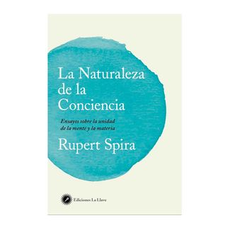 la-naturaleza-de-la-conciencia-9788416145553