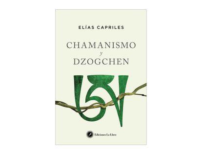 chamanismo-y-dzogchen-9788416145607