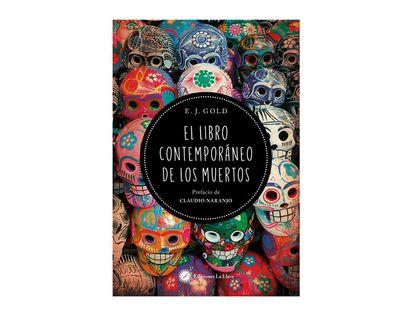el-libro-contemporaneo-de-los-muertos-9788416145652