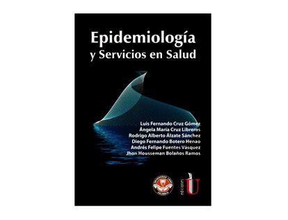 epidemiologia-y-servicios-en-salud-9789587920512