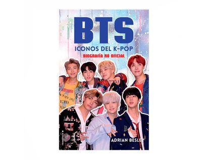 bts-iconos-del-k-pop-9789588763590