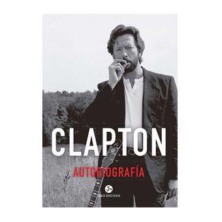 clapton-autobiografia-9788415887454