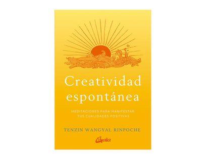 creatividad-espontanea-9788484458166