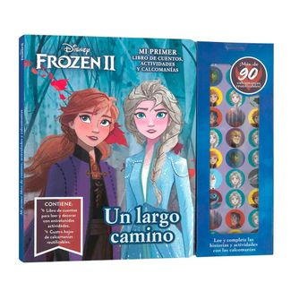 frozen-ii-un-largo-camino-9789587669718