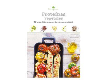 proteinas-vegetales-9788416368853