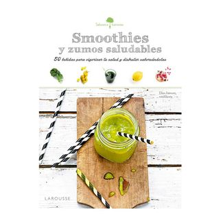smoothies-y-zumos-saludables-9788416368969