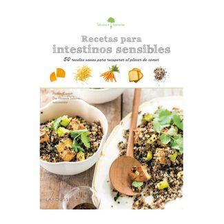 recetas-para-intestinos-sensibles-9788416641185