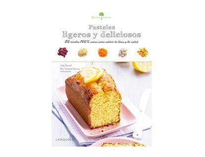 pasteles-ligeros-y-deliciosos-9788416641192