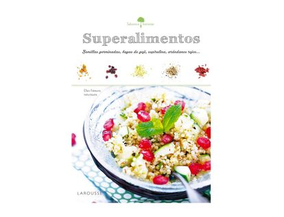 superalimentos-9788416641215