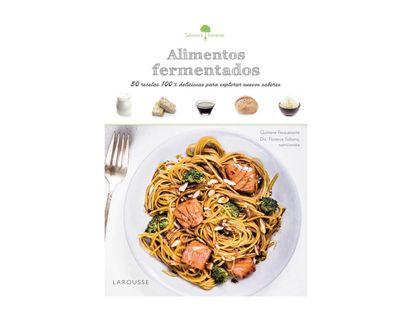 alimentos-fermentados-9788416984381