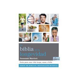 la-biblia-de-la-longevidad-9788484457732
