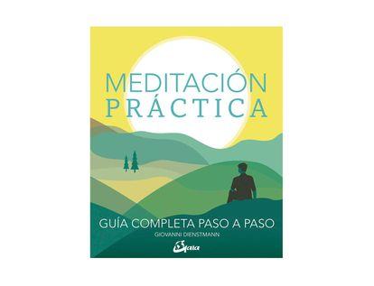 meditacion-practica-9788484457770