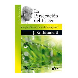 la-persecucion-del-placer-9788484457800