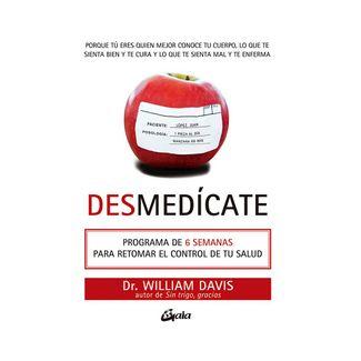 desmedicate-programa-de-6-semanas-para-retomar-el-control-de-tu-salud-9788484458012