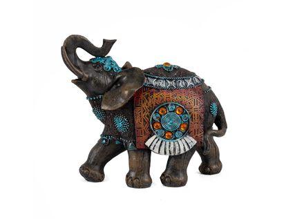 elefante-decorativo-cafe-con-piedras-21-x-24-cm-7701016113465