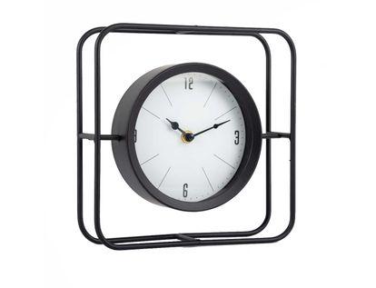 reloj-de-mesa-metalico-diseno-cuadrado-7701016762748