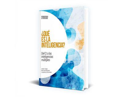 neurociencia-y-psicologia-que-es-la-inteligencia--9788417177560