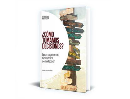 neurociencia-y-psicologia-como-tomamos-decisiones--9788417177676