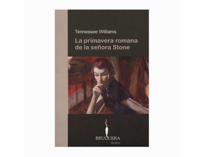 la-primavera-romana-de-la-senora-stone-9788402420213