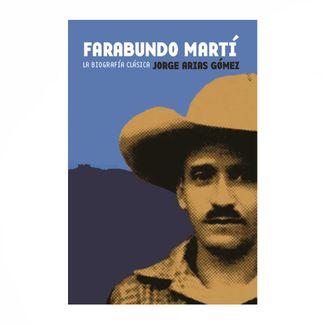farabundo-marti-la-biografia-clasica-9781921235894