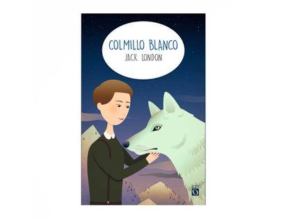 colmillo-blanco-9781925756449