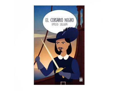 el-corsario-negro-9781925756456