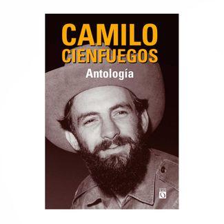 camilo-cienfuegos-antologia-9781925756586