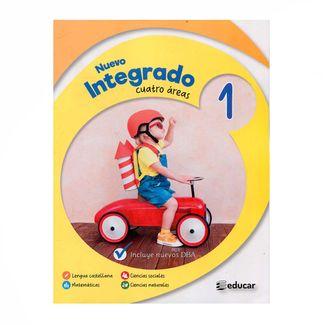 nuevo-integrado-1-cuatro-areas-9789580519287