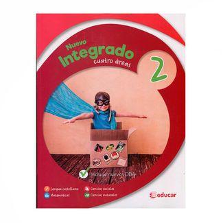 nuevo-integrado-2-cuatro-areas-9789580519294