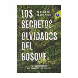 los-secretos-olvidados-del-bosque-9789587579062