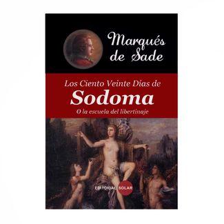 los-ciento-veinte-dias-de-sodoma-o-la-escuela-del-libertinaje-9789588786902