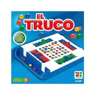 el-truco-1033354252503