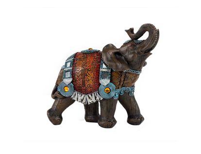figura-21-x-23-cm-elefante-cafe-con-piedras-y-espejos-rojo-azul-7701014443533