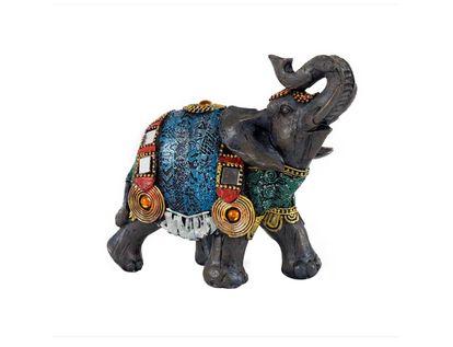 figura-13-5-cm-elefante-gris-con-piedras-naranja-7701014783578
