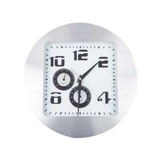 reloj-de-pared-30-5-cm-redondo-aluminio-plata-numeros-grandes-7701016726955
