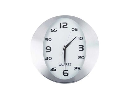 reloj-de-pared-30-5-cm-ovalado-aluminio-plata-7701016726979
