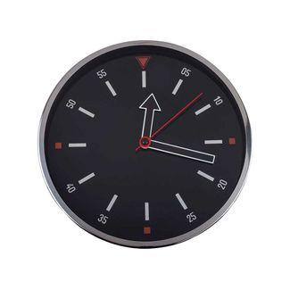 reloj-de-pared-30-5-cm-redondo-aluminio-fondo-negro-7701016727013