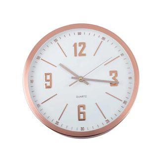 reloj-de-pared-30-5-cm-redondo-aluminio-oro-rosa-numeros-grandes-7701016727051