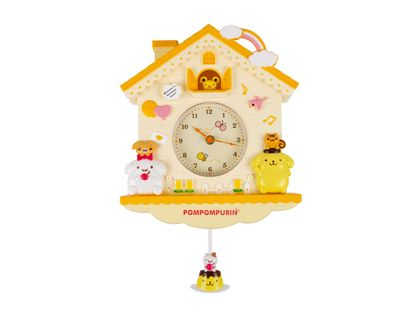 reloj-de-pared-30-cm-casa-con-animales-7701016768108