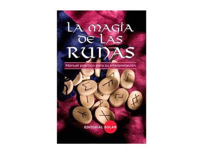 magia-de-las-runas-kit-en-acrilico-9789588786865