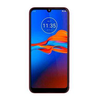 celular-moto-e6-plus-arandano-1-723755135789