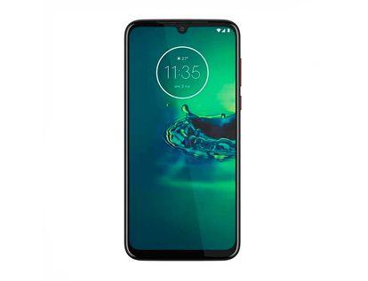 celular-moto-g8-plus-rubi-1-723755136410